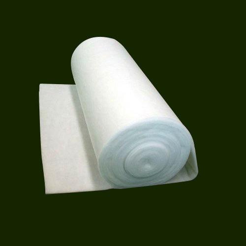 Thermal bonded coir sheet