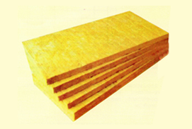 Thermal bonded coir slab