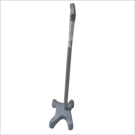 Walking Tri Pod Stick