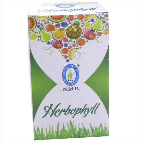 Herbophyll Medicine