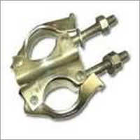 Pipe Clamp Swivel Type