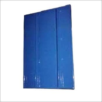 Scaffolding Shuttering Plate Folder Type