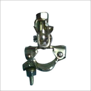 Scaffolding Right Angle Pipe Clamp