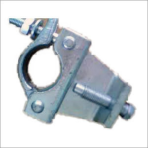Scaffolding Beam Clamp