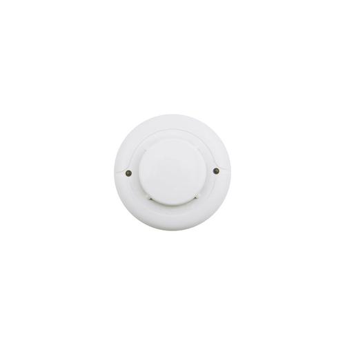 Conventional Smoke Detector