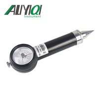 Analog Soil Hardness Tester