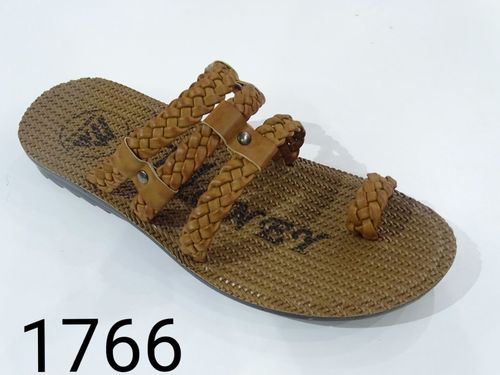 Designer Mens Slippers