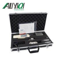 Digital Portable Soil Hardness Tester