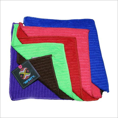 Towel Handkerchief