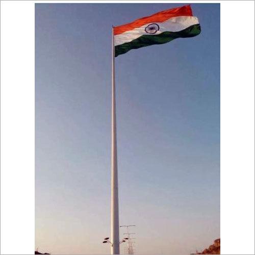 Metal Flag Pole