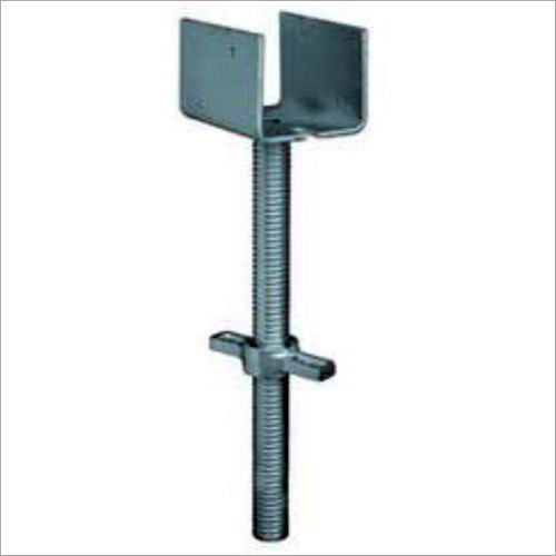 "{""Adjustable U Head Jack"",""Adjustable U Head Jack""}"