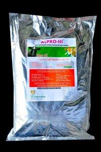 ALPRO-HI ANIMAL FEED SUPPLEMENT