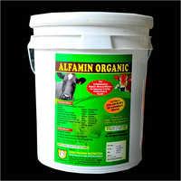 Alfamin Organic Animal Supplement