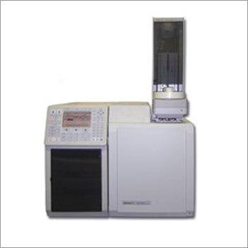 Varian Gas Chromatograph GC 3800