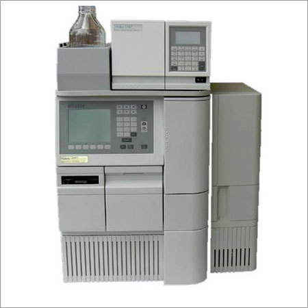Waters Alliance HPLC System
