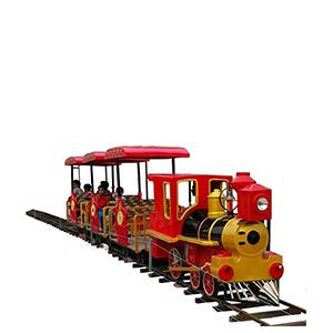H.nagar Train