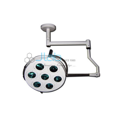 Ceiling Mounted Operating Lights