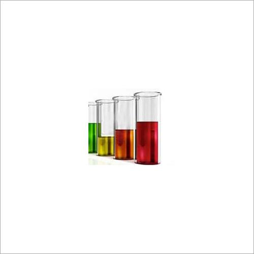 Antimony Trifluoride