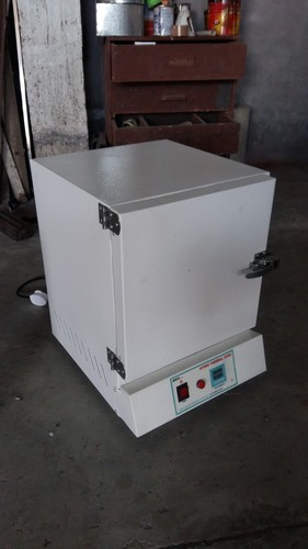 Hydro Thermal Oven