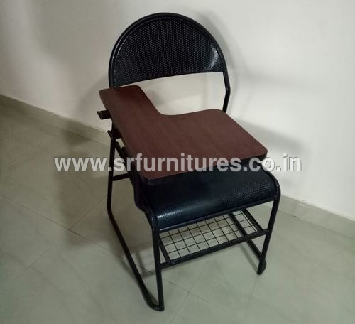 SS Study Chair