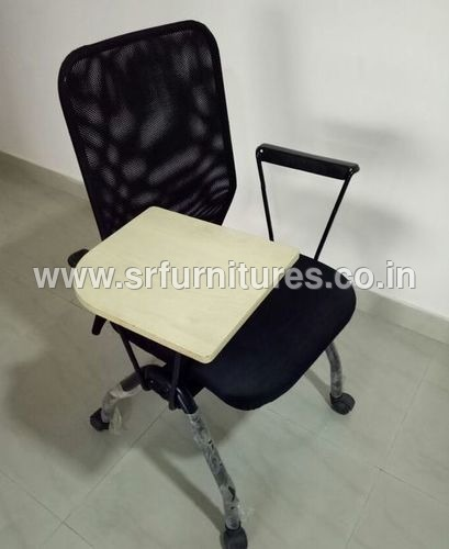 Flexible Study Chair