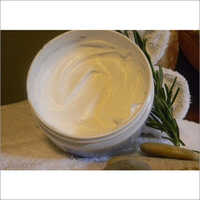 Herbal Face Massage Cream