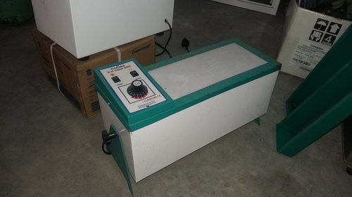 RH Veiw BOX