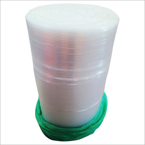 Wrap Air Bubble Sheet