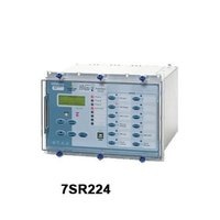 7SR224 Overcurrent Protection Relay