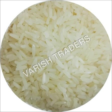 HMT Kolam Rice
