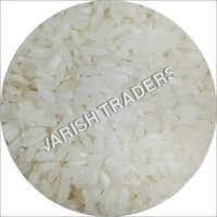 lR64 Raw Rice