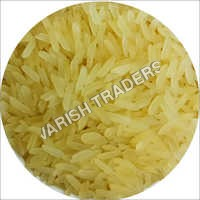 PR11 Golden Sella Rice