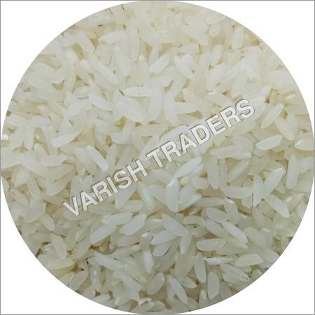 Sona Masuri Rupali Rice