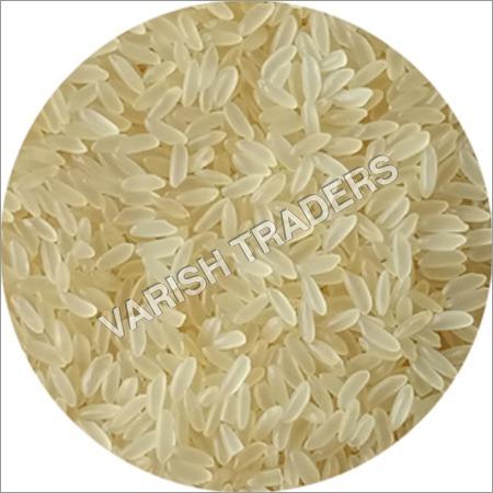 Swarna Boiled Rice