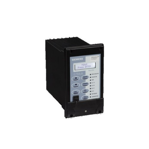 Siemens Reyrolle 7SR45 Self Powered Overcurrent Protection Relay
