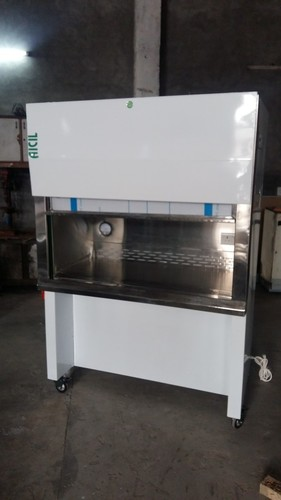 biological class cabinet l cabinets esco bsc product ii low noise safety labculture biosafety