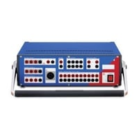 Relay Test Kit Rent Services