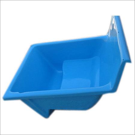 Hip Bath Tubs