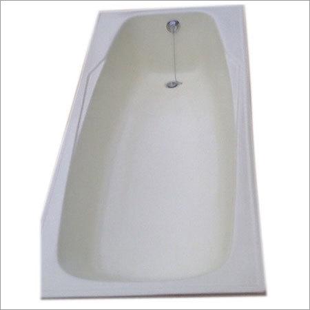 Immersion Bath Tubs