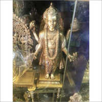 Dhanvantari Idol