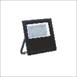 Flood Economy Light Series