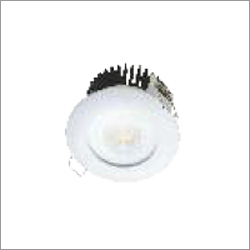 Indoor Lighting Downlight