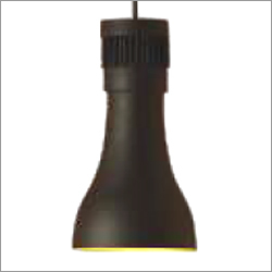 11W Pro Hanging Light