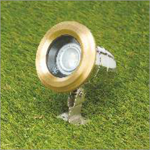 Lawn Lite / ground led light  7W / 11W