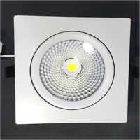 40 Watt Square COB Down Light