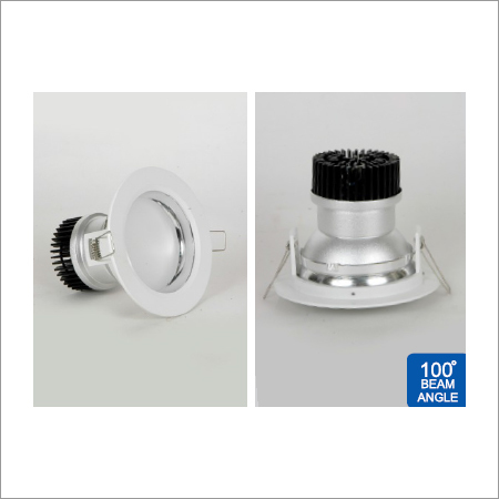 11 WATT LED Downlight