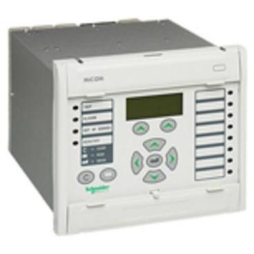 Schneider Micom P341 Interconnection Protection Relays