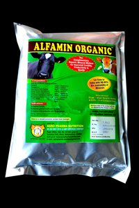 Laminitis Prevention Supplement