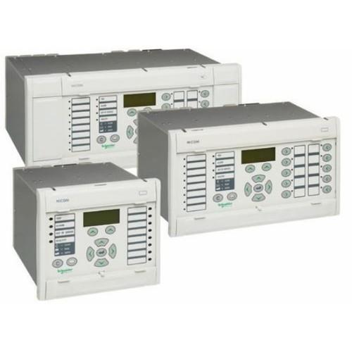 Micom P342 Generator Protection Relay