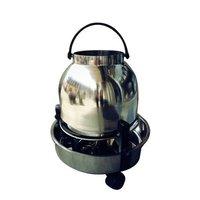Humidifier Aerosol